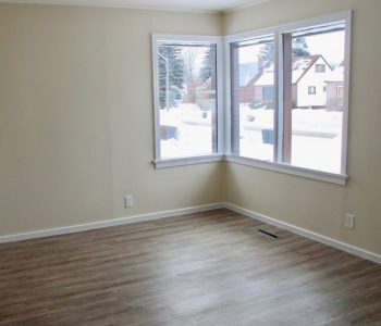 Laminate Flooring offered at Quality Carpet in Thunder Bay, Ontario