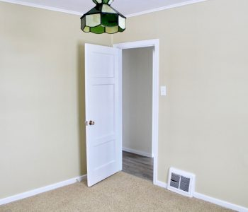 Carpet to improve your home offered at Quality Carpet in Thunder Bay, Ontario